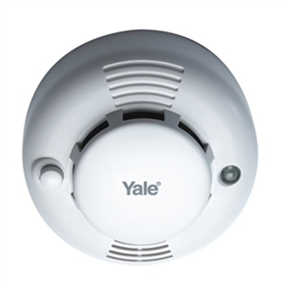 Picture of 6000 Series Smoke Detector