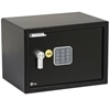 Picture of Alarmed Medium Safety Box