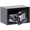 Picture of Alarmed Small Safety Box