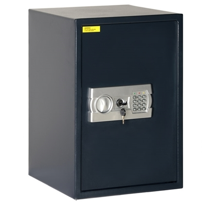 Picture of Electronic File Cabinet