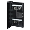 Picture of Electronic Key Cabinet Large 100 keys