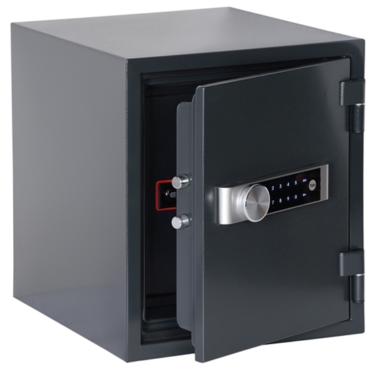 Picture of Large Data Fire Safe
