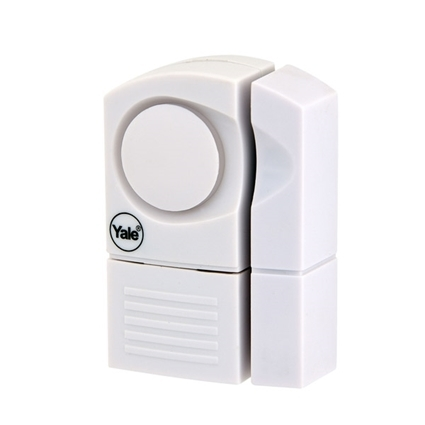 Picture of Mini Door and Window Alarm