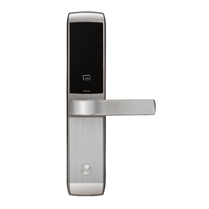 Picture of Monoblok Smart Lock