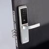 Picture of Monoblok Smart Lock