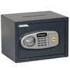 Picture of Security Drop Box