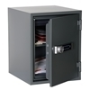Picture of X-Large Fire Safe