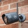 smart-home-wi-fi-camera