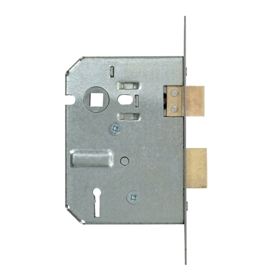 Picture of 3 Lever Econo Mortice Lock
