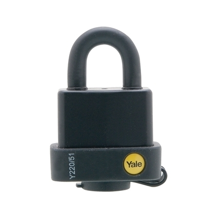 Picture of 51mm All Weather Padlock