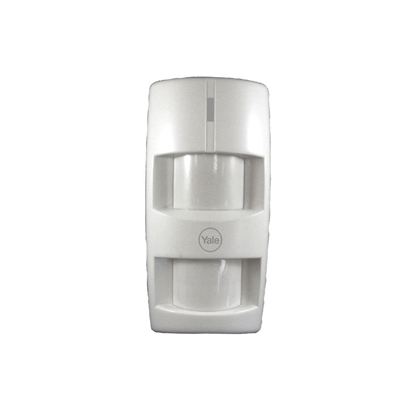 Picture of 6000 Series Outdoor PIR Pet Friendly Motion Detector