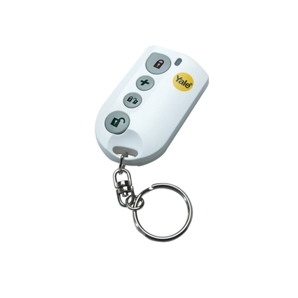 Picture of 6000 Series Remote Control