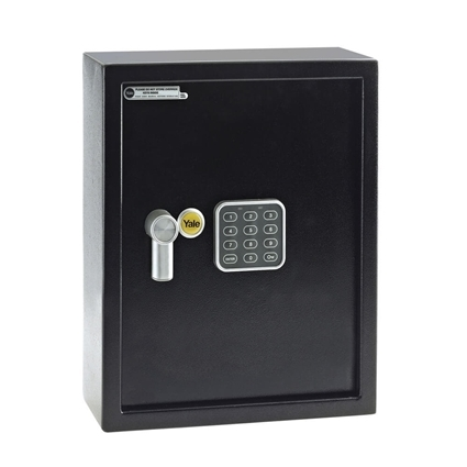 Picture of Electonic Key cabinet Medium 48 keys