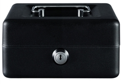 Picture of Medium Cash Box
