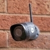 Picture of Smart Home Wi-Fi 4 Channel 2 Camera CCTV kit