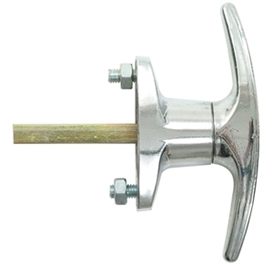 Picture of T-Handle