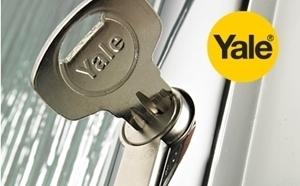 Secure your home. Door security tips.