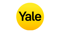 Yale Shop SA