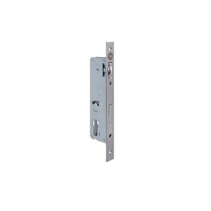 Picture of Narrow Stile Roller And Deadlock