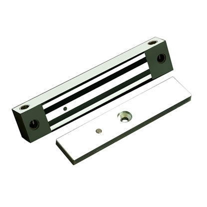 Picture of 270kg Outdoor Surface Mount Maglock