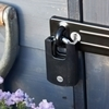 Picture of 40mm Closed Shackle Padlock