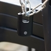 Picture of 50mm Closed Shackle Padlock