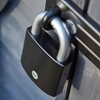 Picture of Maximum Security Padlock