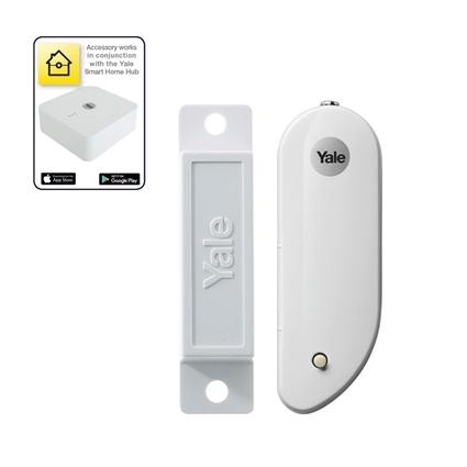 Picture of Smart Door and Window Contact