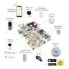 Picture of Smart PIR Image Camera
