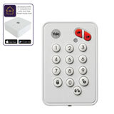 SR-KP - Smart Wireless Keypad