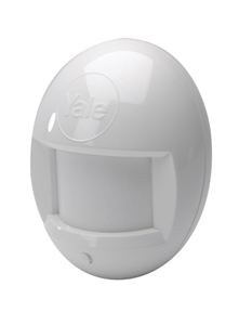 HSA6021 - 6000 Series PIR Pet Friendly Motion Detector