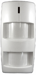 HSAEIR23 - 6000 Series Outdoor PIR Pet Friendly Motion Detector