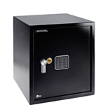 YEC/390/DB1 - Alarmed Large Safety Box