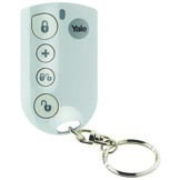 SR-KF - Smart Keyring Remote