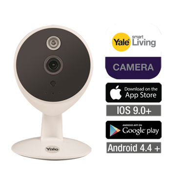 Home View IP Camera