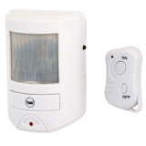 YA901 - Pet-friendly Motion Sensor