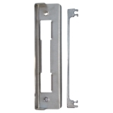 YDY2900SS - Commercial Lock Rebate Set - Stainless Steel