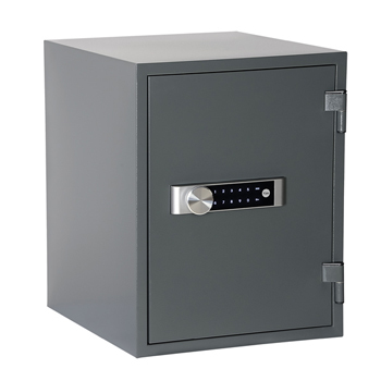 X-Large Fire Safe<br> (Documents)