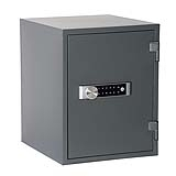 YFM/520/FG2 - X-Large Fire Safe<br> (Documents)