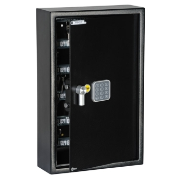 Electronic Key Safe Large<br>100 keys
