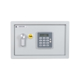YTS/200/DB1 - Alarmed Security Safe - Small